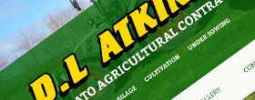 D.L. Atkins Ltd